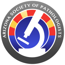 Arizona Society of Pathologists